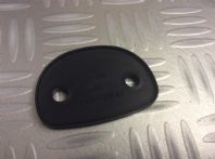 Ford Granada MK2 New Genuine Ford mirror pad
